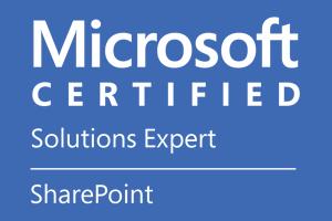 MCSE: SharePoint