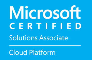 (MCSA): Cloud Platform
