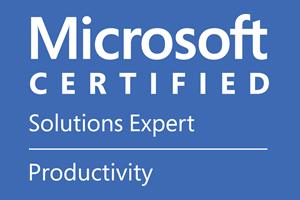 (MSCE): Productivity